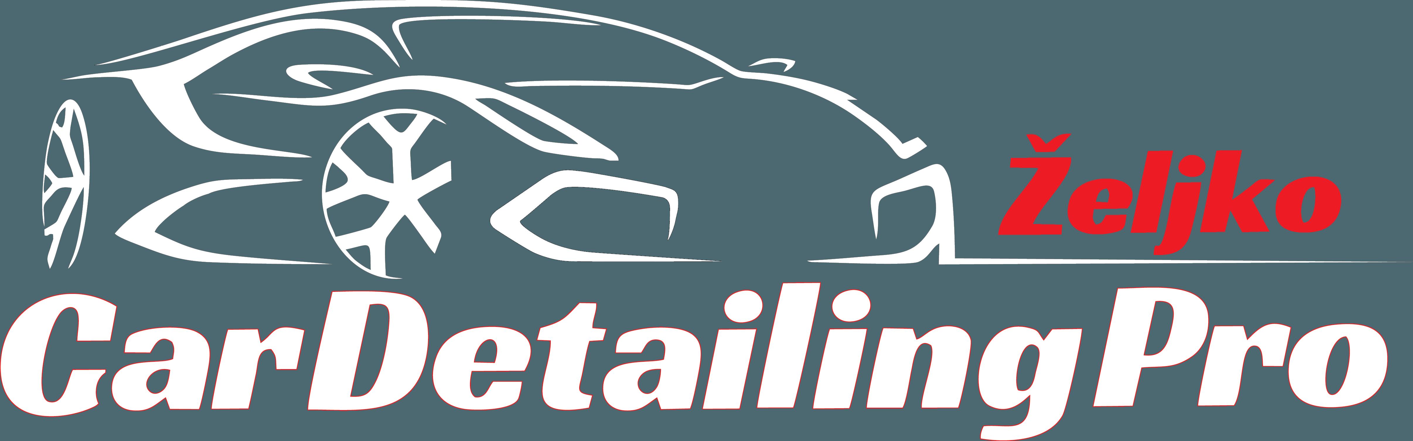 CarDetailing Zeljko